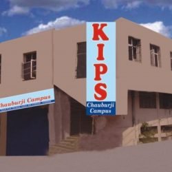 KIPS Colleges