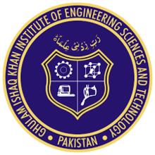 GiKI_Logo